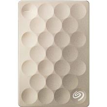 Seagate Backup Plus Ultra Slim External Hard Drive 2TB